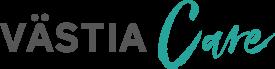 Västia Care - Bostadsanpassnings Duschrum, Specialdusch, Bidétoalett